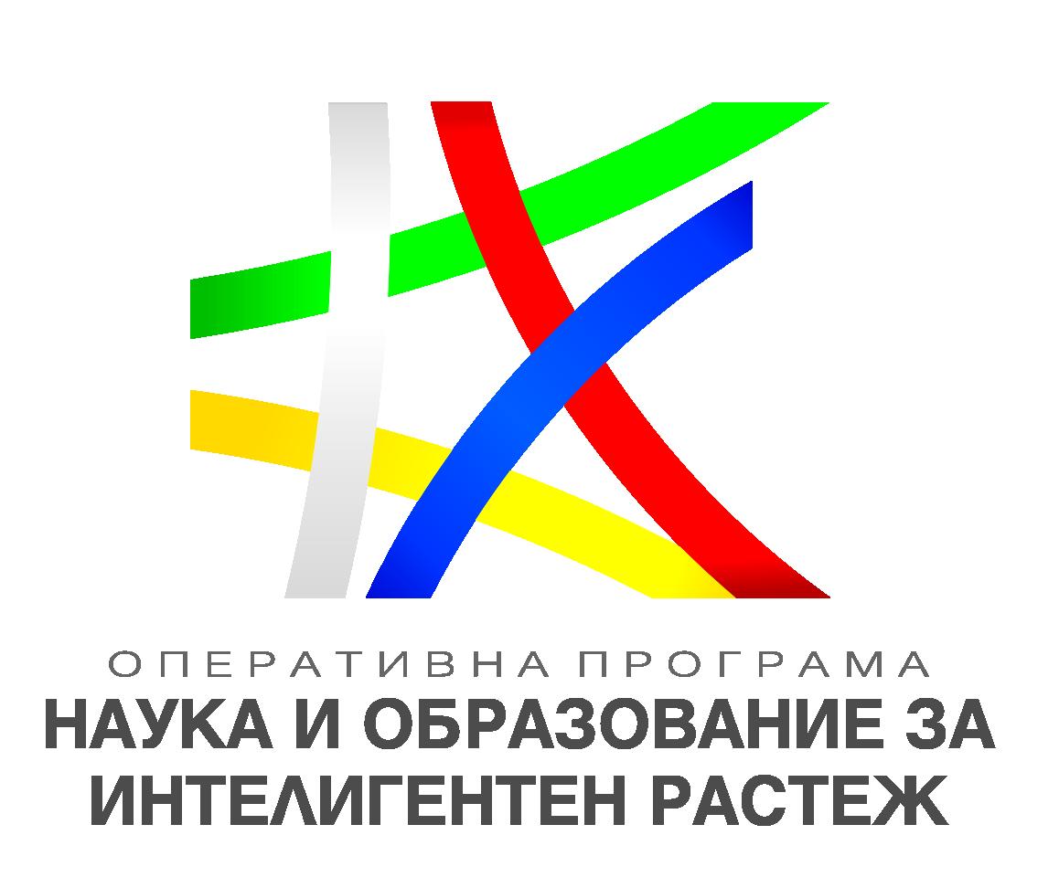 logo-bg-center-no-back